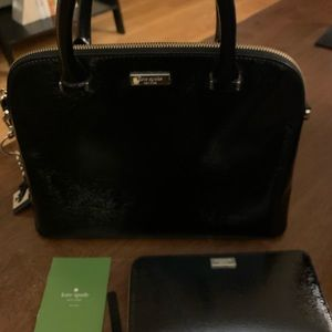 Kate Spade purse only